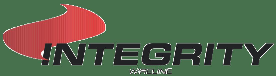 Integrity Wireline