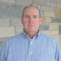Mark Everitt, Equipment/Operations Manager, Integrity Wireline LLC