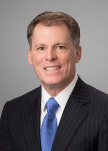 Steve Hendrickson